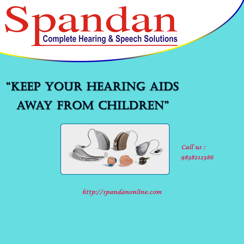 Best Hearing in Allahabad